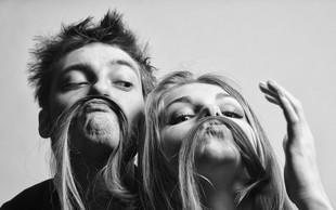 6 nesmislov o odnosih, ki jih ne želimo več slišati