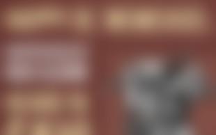 Happy Ol'McWeasel napovedujejo izdajo novega albuma