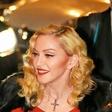 "Madonna: ""Otrokom bi dopustila mamila"""