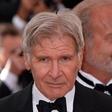 Harrison Ford se je ponesrečil z letalom, a na srečo ni hujšega!