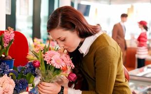 8. marca čaka sladka pozornost na 20.000 žensk!