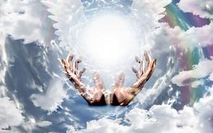 6 pogojev, ki jih morate izpolniti, da vas razglasijo za svetnika!