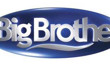 Po čustveni oddaji iz Big Brotherja odhajata Martin in Vlado
