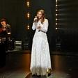 12 dejstev o pesmi Evrovizije, ki vas bodo ogrela za veliki dogodek na Dunaju