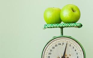 3 nenavadne diete iz zgodovine, ki so bile nadvse učinkovite