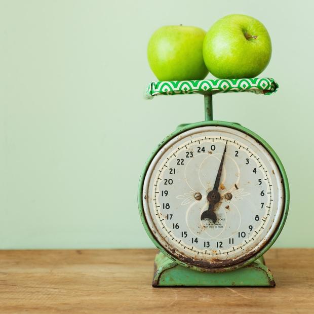3 nenavadne diete iz zgodovine, ki so bile nadvse učinkovite (foto: profimedia)
