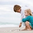 S Čistim veseljem na pomoč otrokom v stiski