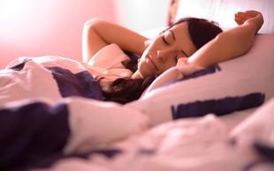 13. marec - svetovni dan spanja!