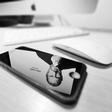 Čakajoč na Apple Watch, 5 izjemnih podvigov podjetja Apple