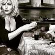 Madonna - pop kraljica in večna upornica