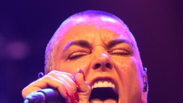 Preklinjanje v glasbi - od cenzure v Rusiji do Eltonove psice (foto: profimedia)