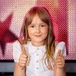 Lina Kuduzović bo Slovenijo zastopala na Evroviziji za otroke