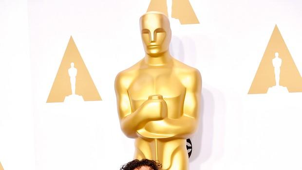 O zmagovalcu letošnjih oskarjev – Birdman  (foto: Lea)
