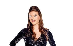 Pia Filipčič (Big Brother): Kdo jo čaka doma?