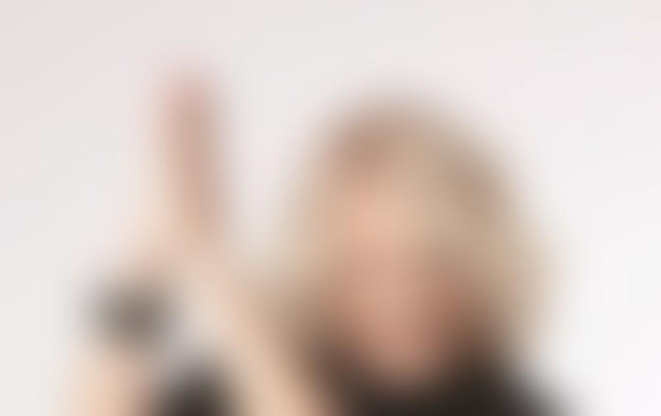 Alenka Godec bo maja v Cankarjevem domu predstavila nov album