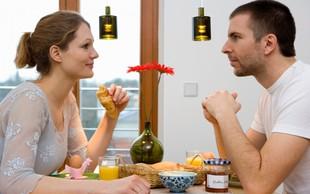 7 znakov, da ste srečno izgubljeni v čudovitem odnosu