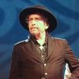 Junija bodo Stožice gostile Boba Dylana!
