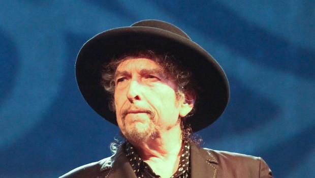 Junija bodo Stožice gostile Boba Dylana! (foto: Goran Antley)