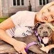 Lara Koren: Svet brez živali nima možnosti
