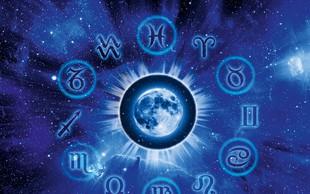 Luna - vladarica čustev po astrološki tradiciji