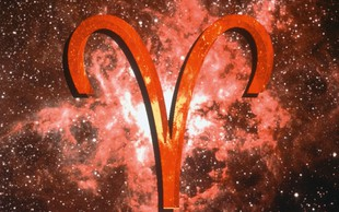 Horoskop Oven - vodilni znak v zodiaku