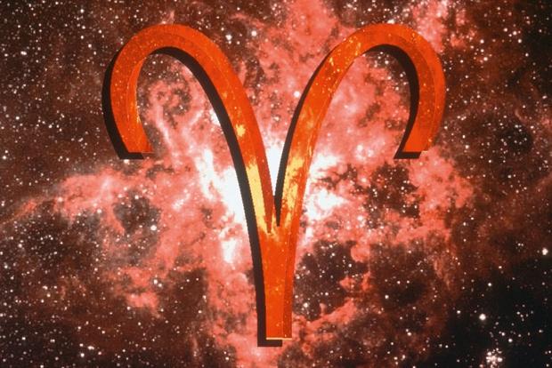 Horoskop Oven - vodilni znak v zodiaku (foto: Lea)