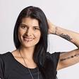 Eva Puppis (resničnostni šov Bar): Tatoo studio seli v Šenčur!