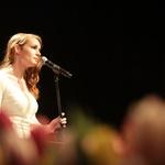 Skupina Pliš v SiTi teatru predstavila album Plošča za dve osebi! (foto: Goran Antley)