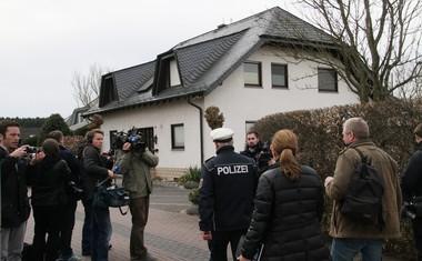 Andreas Lubitz, ki je strmoglavil letalo Germanwings - 5 hitrih dejstev, ki jih morate vedeti