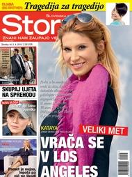 Story 14/2015