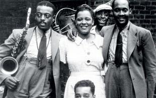 Billie Holiday - zanimivosti iz življenja legende