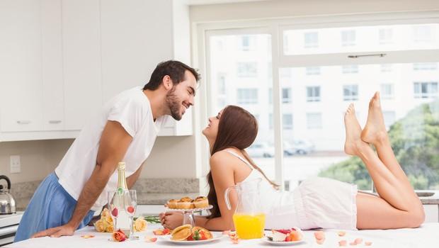 7 težav večnih romantikov (foto: profimedia)