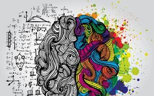 Pozitivni notranji monologi lahko spremenijo življenje na boljše