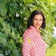 Nuška Drašček: Prišla na čisto pravo preobrazbo