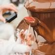 Radovljici se obeta že četrti festival čokolade