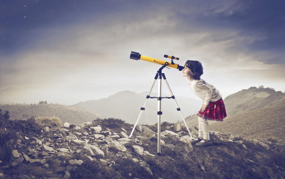 So klasični horoskopi v zmoti? Preverite, v katero znamenje ste v resnici rojeni! (foto: shutterstock)