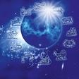 Venera – planet ljubezni, lepote in denarja - v vaši natalni karti!