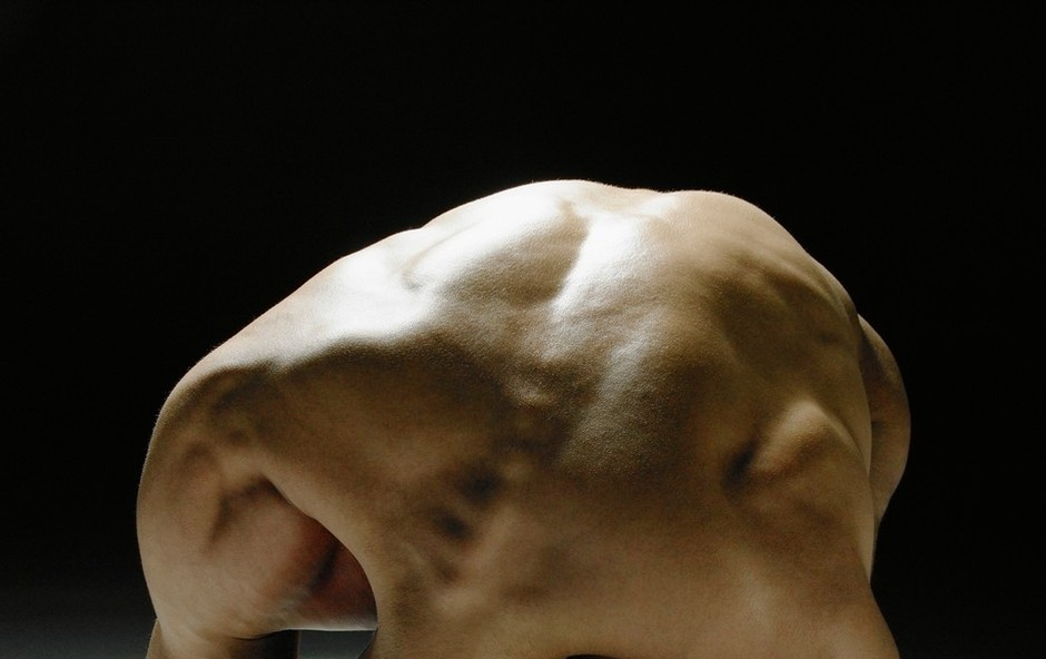Lepotni standardi za moške po svetu niso tako nedolžni, kot bi pričakovali (foto: profimedia)