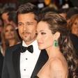 Angelina ima dokaze o Bradovem varanju, vpletene naj bi bile tudi prostitutke!