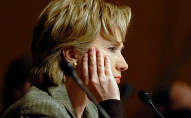Hillary Clinton vstopila v boj za predsednico ZDA - 5 hitrih dejstev, ki jih morate vedeti