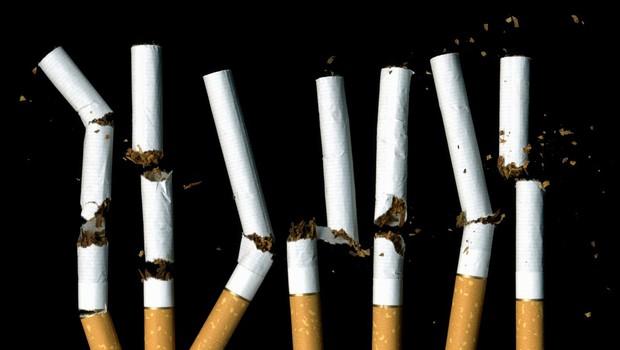 Opustite kajenje - prijavite se v še izboljšano aplikacijo iCoach (foto: profimedia)