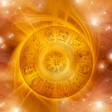 4 najmočnejši horoskopski znaki: Preverite, ali je med njimi tudi vaš znak