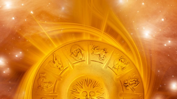 4 najmočnejši horoskopski znaki (foto: Lea)