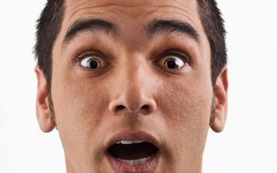 10 skrivnosti, ki jih moški ne želijo slišati od svoje izbranke
