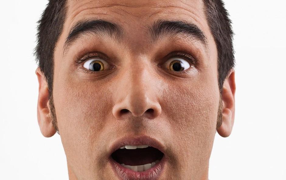10 skrivnosti, ki jih moški ne želijo slišati od svoje izbranke (foto: profimedia)