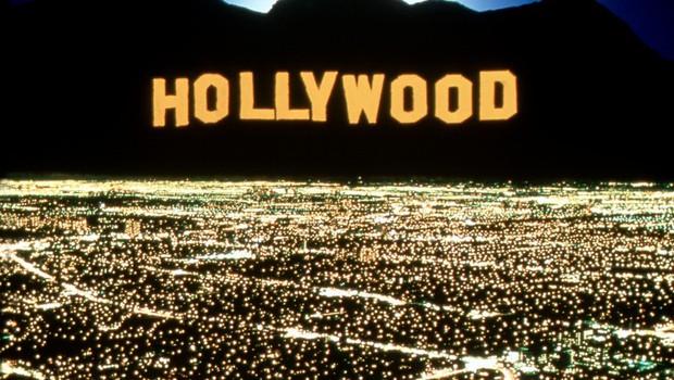 Kako se je rodil Hollywood? (foto: profimedia)