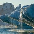 Film Nekoč je bil ledenik v Cankarjevem domu ob dnevu Zemlje