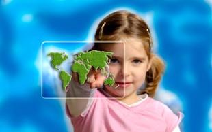 Plan B za Slovenijo ob mednarodnem dnevu Zemlje