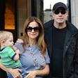 John Travolta si ne bo ogledala dokumentarca o scientološki cerkvi