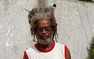 Na odru Overjam reggae festivala spet velike jamajške zvezde!